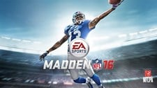 Madden NFL 16 (PS3) Screenshot 2