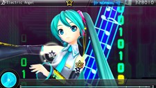 Hatsune Miku: Project DIVA F 2nd Screenshot 4