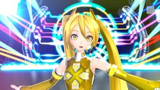 Hatsune Miku: Project DIVA F 2nd Screenshot 3