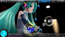 Hatsune Miku: Project DIVA F 2nd Screenshot 2