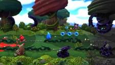 Color Guardians Screenshot 5