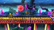 Color Guardians Screenshot 4