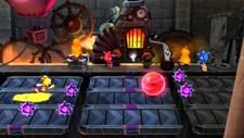 Color Guardians Screenshot 3