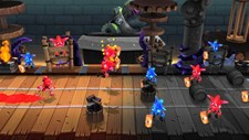 Color Guardians Screenshot 2