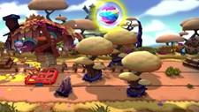 Color Guardians Screenshot 1