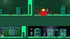 Not A Hero Screenshot 8