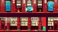 Not A Hero Screenshot 6