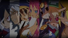 Disgaea 4: A Promise Unforgotten Screenshot 1