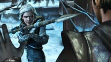 Game of Thrones: A Telltale Games Series Screenshot 8