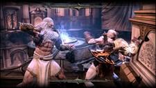 God of War III Remastered Screenshot 8