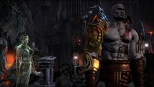 God of War III Remastered Screenshot 6
