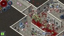 Alien Shooter (EU) (Vita) Screenshot 3