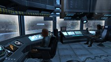 Starlight Inception (Vita) Screenshot 4