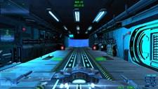 Starlight Inception (Vita) Screenshot 3