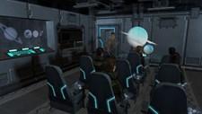 Starlight Inception (Vita) Screenshot 2