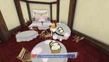 Octodad: Dadliest Catch (Vita) Screenshot 1