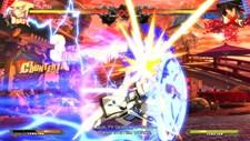 Guilty Gear Xrd -SIGN- Screenshot 4