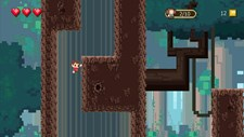 Adventures of Pip Screenshot 4