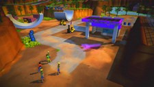 Roundabout Screenshot 2