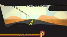 Roundabout Screenshot 1