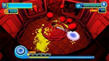 Vitamin Z (Vita) Screenshot 1