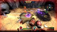 Trans-Galactic Tournament Screenshot 5