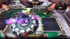 Trans-Galactic Tournament Screenshot 3