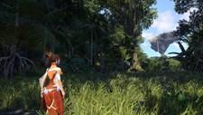 Wander (EU) Screenshot 8