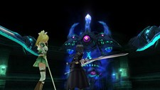 Sword Art Online Re: Hollow Fragment Screenshot 7