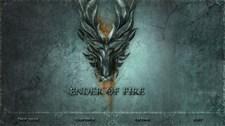 Ender of Fire Screenshot 5