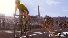 Tour de France 2015 Screenshot 7