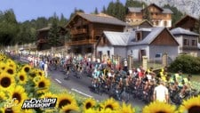 Tour de France 2015 Screenshot 5