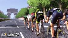 Tour de France 2015 Screenshot 4
