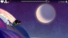 EarthNight Screenshot 7