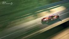 Gran Turismo 6 Screenshot 8