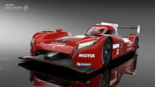 Gran Turismo 6 Screenshot 6