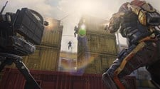 Call of Duty: Advanced Warfare Screenshot 8