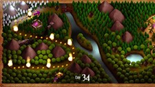 Sparkle Unleashed Screenshot 7