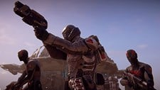 Planetside 2 Screenshot 7