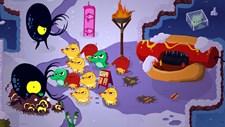 Super Exploding Zoo Screenshot 6