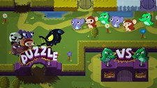 Super Exploding Zoo Screenshot 6