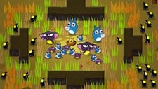 Super Exploding Zoo Screenshot 5