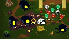 Super Exploding Zoo Screenshot 4