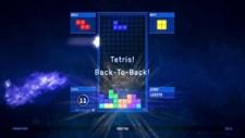 Tetris Ultimate (Vita) Screenshot 3
