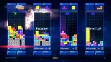 Tetris Ultimate (Vita) Screenshot 2