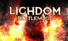 Lichdom Battlemage Screenshot 5