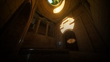 Pneuma: Breath of Life Screenshot 2