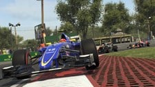 F1 2015 Screenshot 7