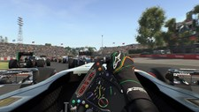 F1 2015 Screenshot 5