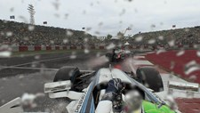F1 2015 Screenshot 4